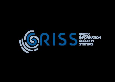 GRISS Logo