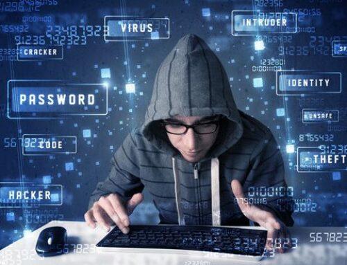 ΗΠΑ: Μέτρα για την προστασία των εταιρειών από την κλοπή ταυτότητας!