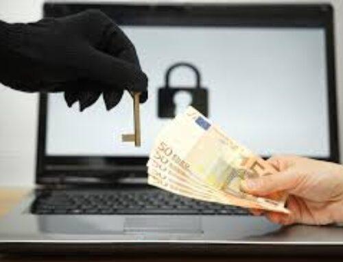 Ποιες ransomware συμμορίες δεν διαγράφουν τα κλεμμένα δεδομένα μετά την πληρωμή λύτρων;