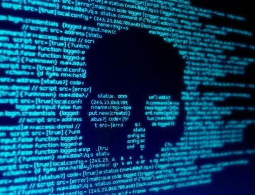 Προσοχή! Το νέο TroubleGrabber Discord malware κλέβει passwords