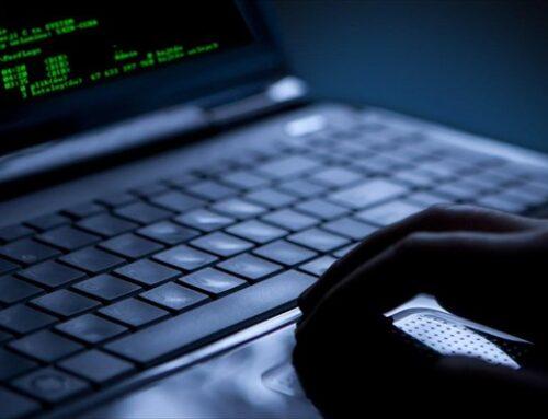 Microsoft: Χάκερ από Ρωσία και Βόρεια Κορέα στοχεύουν τα εμβόλια για τον κορωνοϊό